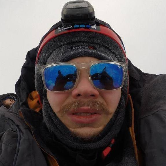 Егор Власов