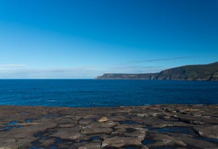 Скалолазание в Австралии с Клубом скалолазания proClimb