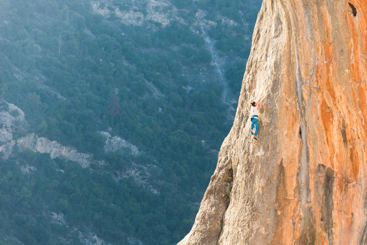 Скалолазание в Леонидио с Клубом скалолазания proClimb. Выезды на скалы, скалолазные выезды, скалолазные туры / Rock climbing in Leonidio, rockclimbing trip, climbing trip, rock climbing tour, climbing tour in Leonidio